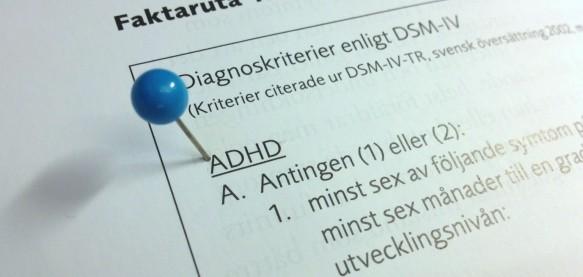 ADHD besk3